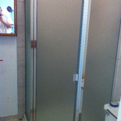 Bathroom Remodeling Dynamic Construction Group - Bathroom remodel fremont ca