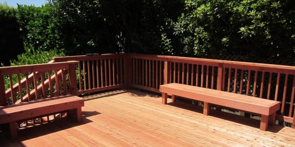 traditional-deck 1